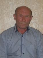 Осипов Евгений Павлович